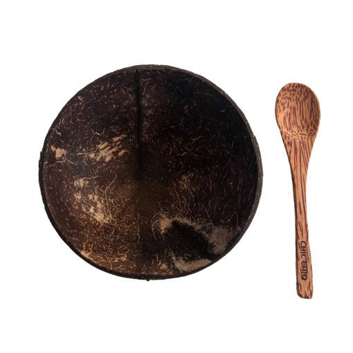 coconut-bowl-spoon-set